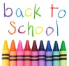 back_to_school_banner